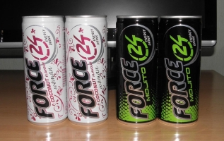 force-24-coconut-mojito-poland-2014s