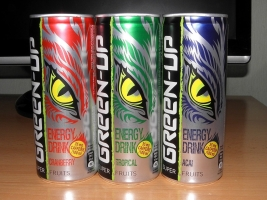 green-up-tropical-cranberry-acai-poland-2014s