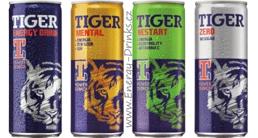 tiger-energy-drink-250ml-poland-puszka-regular-mental-restart-zero-backs