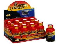 5-hour-energy-shot-fulls