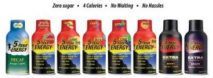 5-hour-energy-shot-product-lines