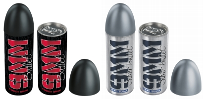 9mm-energy-drink-bullet-new-design-zero-sugar-silver-originals