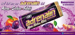 adrenalin-alma-szilva-fahej-energy-power-drink-apple-cinnamon-can-limited-editions