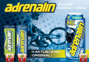 adrenalin-energy-drink-xxl-original-kaktus-kiwi-can-2016-czs