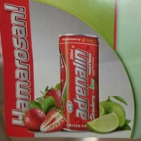 adrenalin-power-drink-strawberry-lime-hungarys