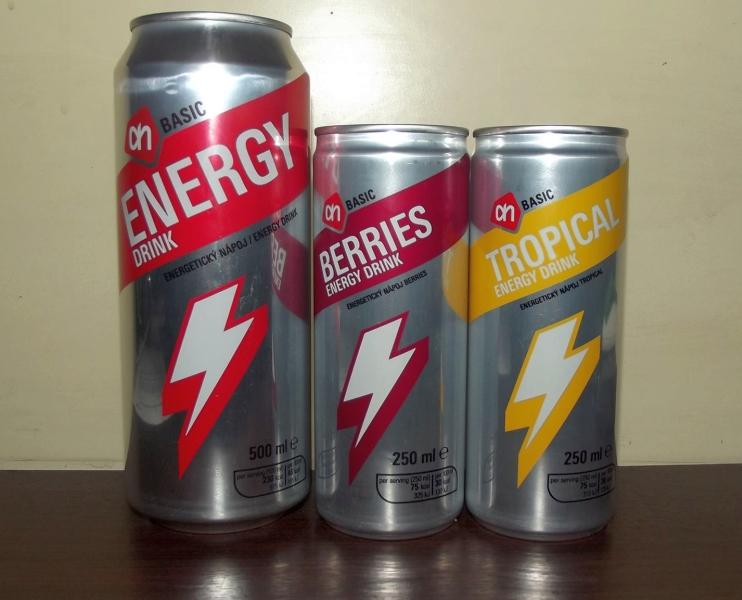 ah-basic-energy-drink-500-ml-classic-tropical- cb7ed3b6de