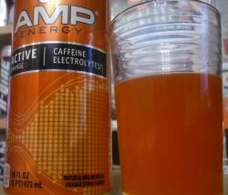 amp-energy-active-oranges