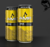 amp-energy-drink-gold-apple-flavour-88s