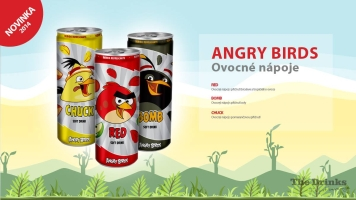 angry-birds-ovocny-napoj-soft-drink-red-bomb-cola-chucks