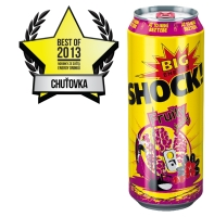 anketa-energy-drinky-roku-2013-chutovka-big-shock-fruity-juicys