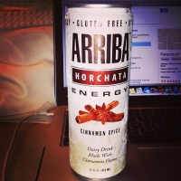 aribba-horchata-energy-drink-with-cinnamons