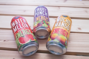 arizona-natural-energy-watermelon-fruit-punch-mucho-mango-canss
