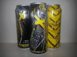 auto-kelly-kellyxir-energy-drink-promos