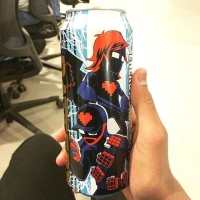 battery-energy-drink-can-pegboard-nerds-limited-editions