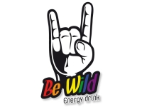 be-wild-spain-energy-drink-logos