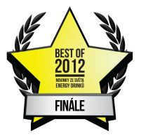 best-of-2012-hlasovani-finales