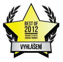 best-of-2012-vyhlasenis