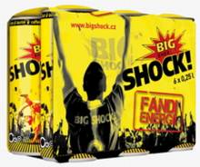 big-shock-6pack-fandi-energiis