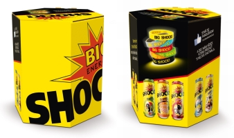big-shock-7pack-original-gold-exotic-orange-juicy-cola-light-bitter-albert-narameks