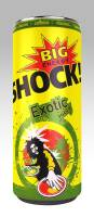 big-shock-energy-drink-exotic-juicy-250mls