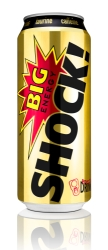 big-shock-export-gold-500mls