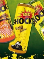 big-shock-gold-bubbles-new13-250mls