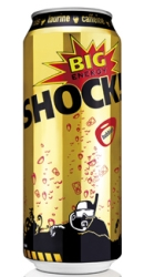 big-shock-gold-bubbless