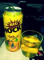 big-shock-tea-energy-reakce-4s