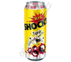 big-shock-tonic-energy-2014-bitter-sladce-horky-end-atnbt-500mlwms