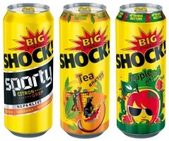 big-shock-2014-news-apple-perlivy-sporty-lemon-grep-tea-energy-peach-cans