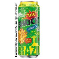 big-shock-2016-summer-brazil-mix-limited-edition-banana-kiwi-rio-de-janeiros
