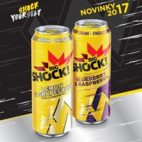 big-shock-ala-sporty-lemon-grapefruit-raspberry-blueberry-novinky-2017s