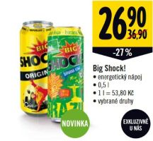 big-shock-albert-energy-drink-hypermarket-brazil-mix-banana-kiwis