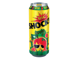 big-shock-apple-perlivy-can-new-2014-summer-juicys