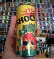 big-shock-apple-perlivy-plechovka-jake-energy-drink-reals