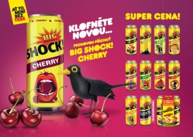big-shock-cherry-visen-energy-drink-portfolio-redesign-tesco-500ml-konec-sporty-klofnete-novou-peckovou-prichuts