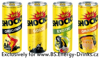 big-shock-energy-drink-2015-redesign-250ml-small-cans-exotic-orange-gold-originals