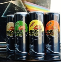 big-shock-energy-drink-can-vinyl-limited-edition-250ml-original-gold-exotic-orange-juicy-perlivy-instagrams