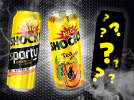 big-shock-energy-drink-sporty-tea-3-new-green-red-yellow-2014-letak-fruity-juicy-cola-ends