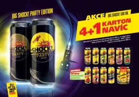 big-shock-party-edition-500ml-energy-drink-original-gold-vinyl-akce-2015s