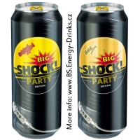 big-shock-party-edition-500ml-energy-drink-original-gold-vinyl-plechovkys