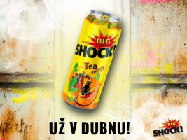 big-shock-tea-energy-broskev-green-zeleny-caj-peach-cans
