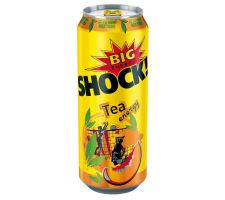 big-shock-tea-energy-green-ice-broskev-peach-500mls