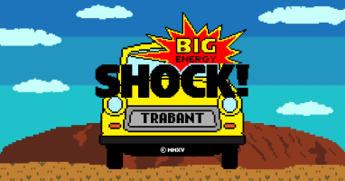 big-shock-trabant-hra-facebook-dan-priban-jake-hladiks