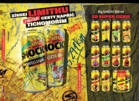 big-shock-trabant-limited-edition-konec-tea-cola-energy-drinks