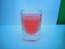 big-shock-watermelon-barva-pink-naruzovela-drink-energys