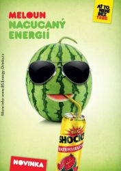 big-shock-watermelon-novinka-2015-meloun-energy-drink-design-can-flyers