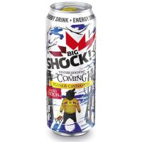 big-shock-winter-edition-cinnamon-plum-skorice-svestka-cans