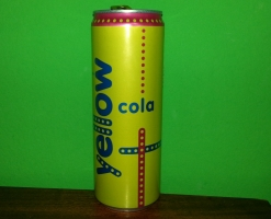 big-shock-yellow-cola-not-energy-drink-al-namuras