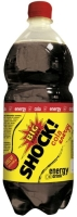 bigshock-cola-energy-drink-pets